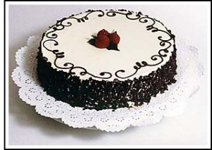 cake-cov